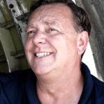 Don-Clarke-Auf_Welttournee_(c)Michael_Thiel