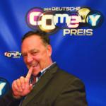 Don_Clarke_Comedypreis